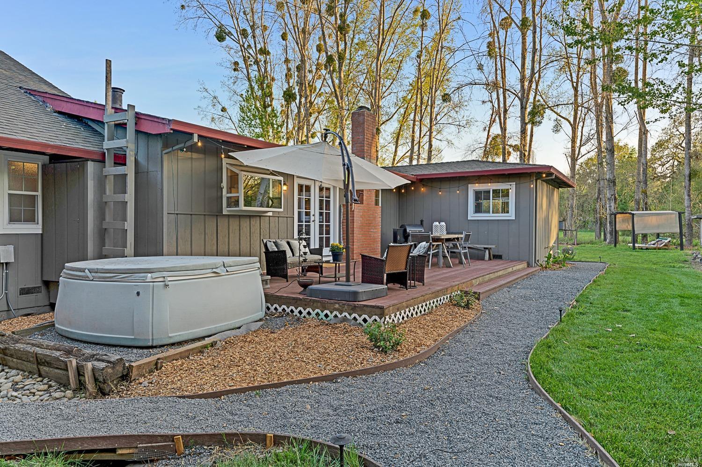 Listing 321023507 : 180  Ferguson Road, Sebastopol, CA, 95472  (photo 42)
