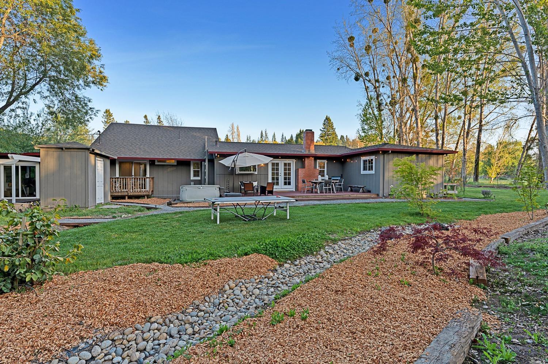 Listing 321023507 : 180  Ferguson Road, Sebastopol, CA, 95472  (photo 41)