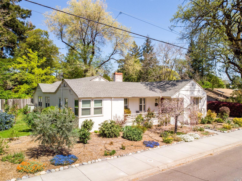 422 Jones Street, Ukiah, CA 95482