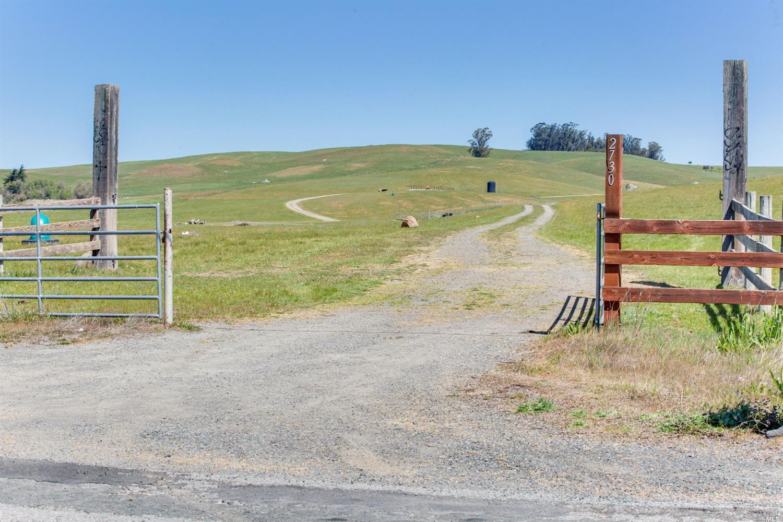Listing 321029882 : 2730  Spring Hill Road, Petaluma, CA, 94952  (photo 6)