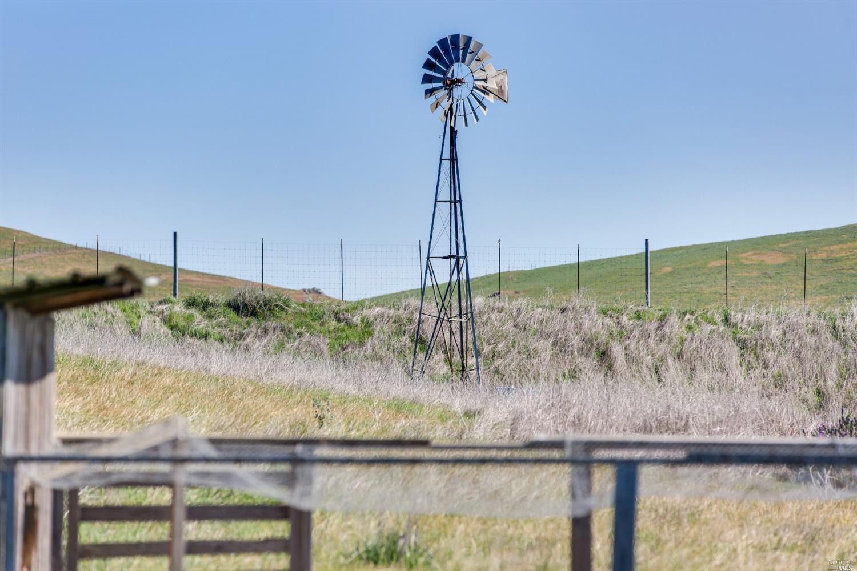 Listing 321029882 : 2730  Spring Hill Road, Petaluma, CA, 94952  (photo 32)