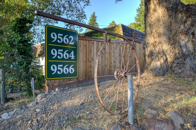 Listing 321030457 : 9562  Main Street, Penngrove, CA, 94951  (photo 31)