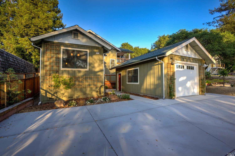Listing 321030457 : 9562  Main Street, Penngrove, CA, 94951  (photo 2)