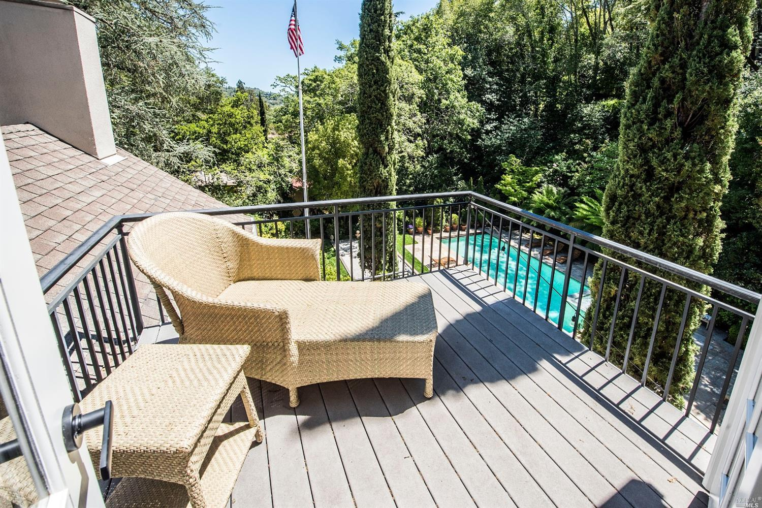 Listing 321031999 : 137  Crescent Road, San Anselmo, CA, 94960  (photo 27)