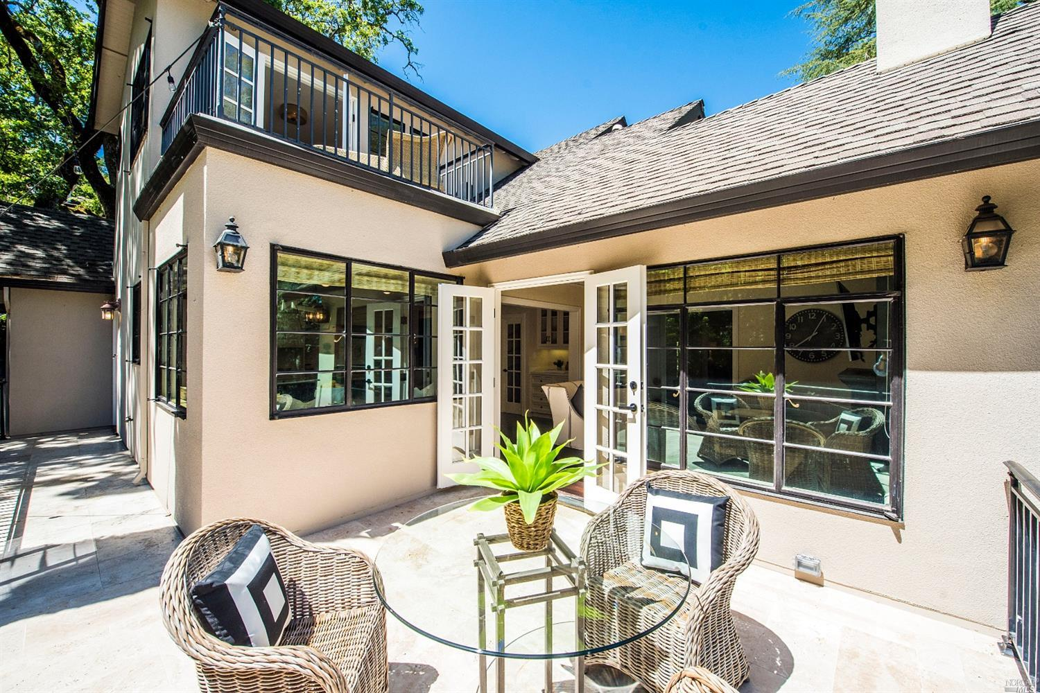 Listing 321031999 : 137  Crescent Road, San Anselmo, CA, 94960  (photo 6)