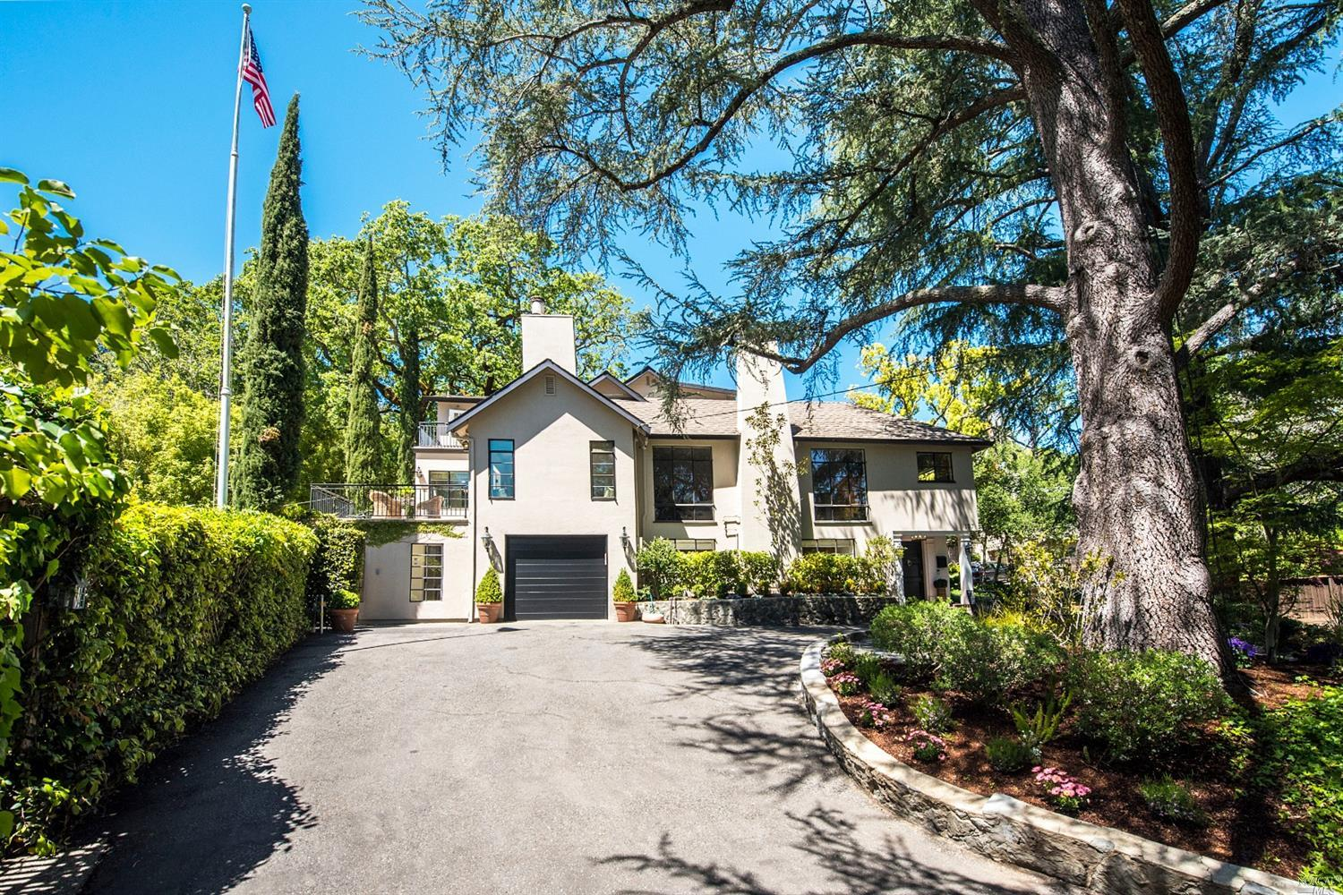 Listing 321031999 : 137  Crescent Road, San Anselmo, CA, 94960  (photo 51)