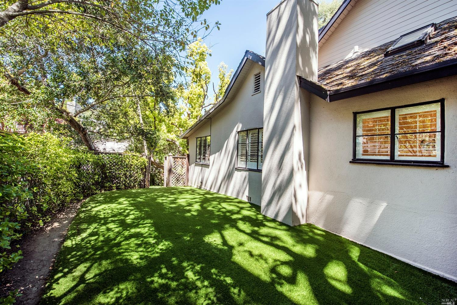 Listing 321031999 : 137  Crescent Road, San Anselmo, CA, 94960  (photo 50)