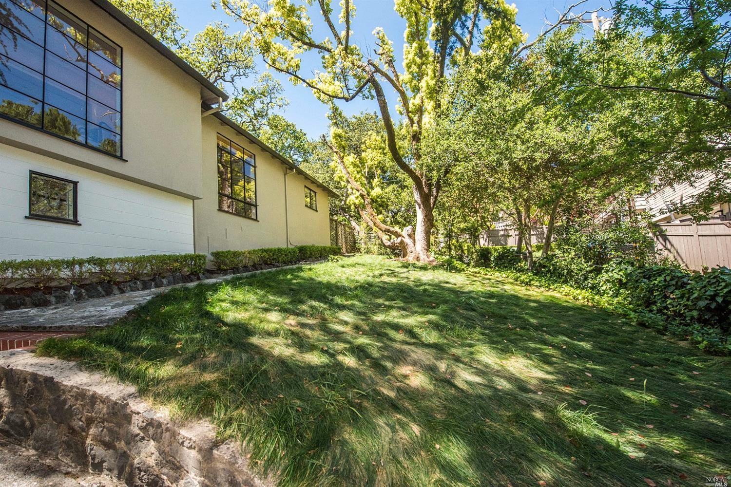 Listing 321031999 : 137  Crescent Road, San Anselmo, CA, 94960  (photo 49)