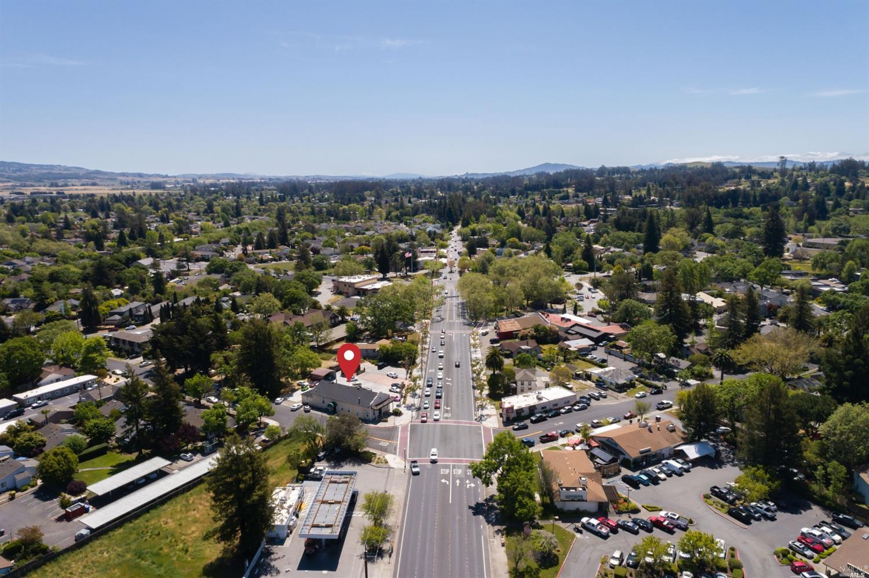Listing 321032652 : 8000  Old Redwood Highway , Cotati, CA, 94931  (photo 15)