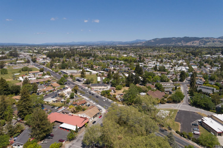 Listing 321032652 : 8000  Old Redwood Highway , Cotati, CA, 94931  (photo 16)