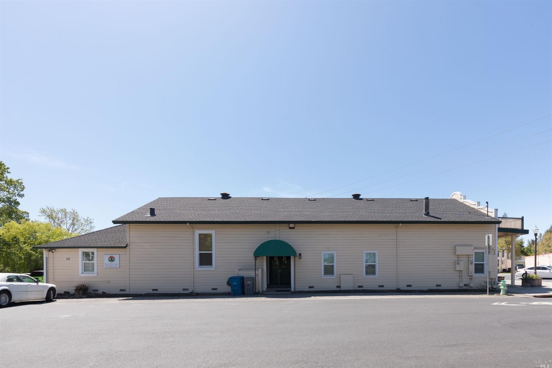 Listing 321032652 : 8000  Old Redwood Highway , Cotati, CA, 94931  (photo 3)