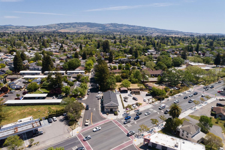 Listing 321032652 : 8000  Old Redwood Highway , Cotati, CA, 94931  (photo 10)
