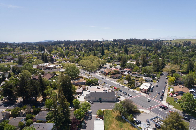 Listing 321032652 : 8000  Old Redwood Highway , Cotati, CA, 94931  (photo 12)