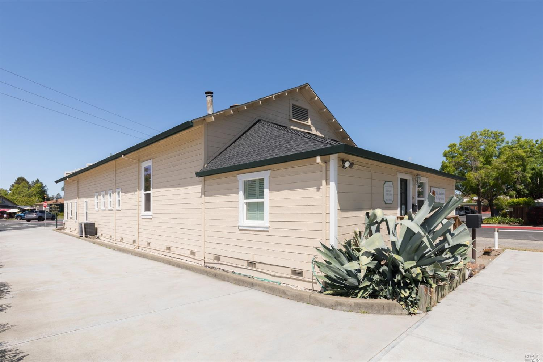 Listing 321032652 : 8000  Old Redwood Highway , Cotati, CA, 94931  (photo 6)