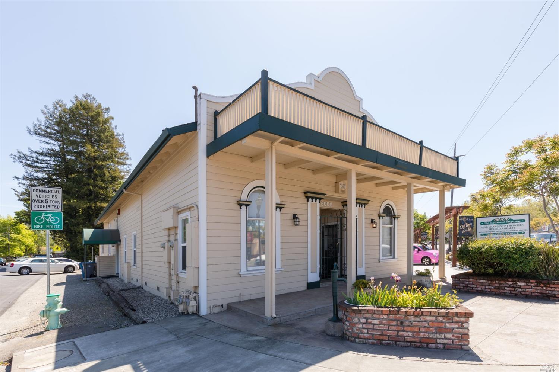 Listing 321032652 : 8000  Old Redwood Highway , Cotati, CA, 94931  (photo 2)