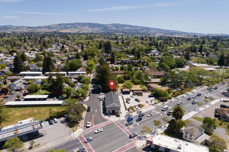 Listing 321032652 : 8000  Old Redwood Highway , Cotati, CA, 94931  (photo 11)