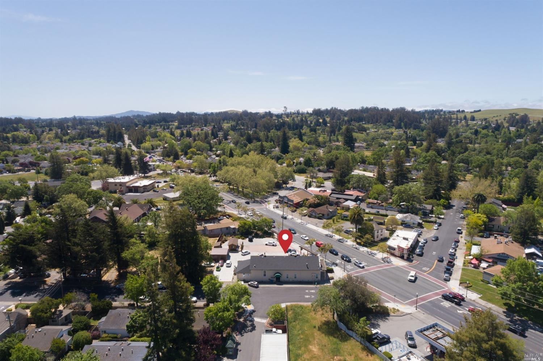 Listing 321032652 : 8000  Old Redwood Highway , Cotati, CA, 94931  (photo 13)