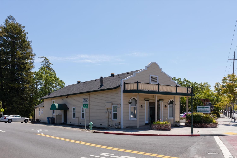 Listing 321032652 : 8000  Old Redwood Highway , Cotati, CA, 94931  (photo 8)