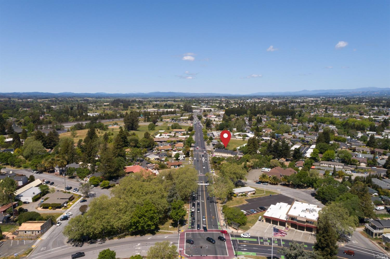 Listing 321032652 : 8000  Old Redwood Highway , Cotati, CA, 94931  (photo 19)