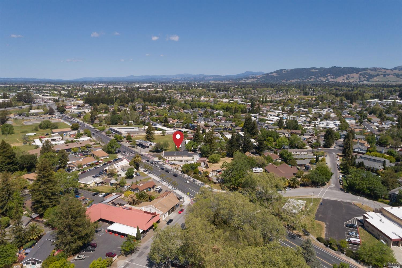 Listing 321032652 : 8000  Old Redwood Highway , Cotati, CA, 94931  (photo 17)
