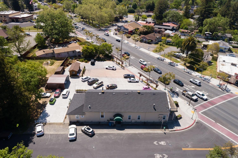 Listing 321032652 : 8000  Old Redwood Highway , Cotati, CA, 94931  (photo 9)