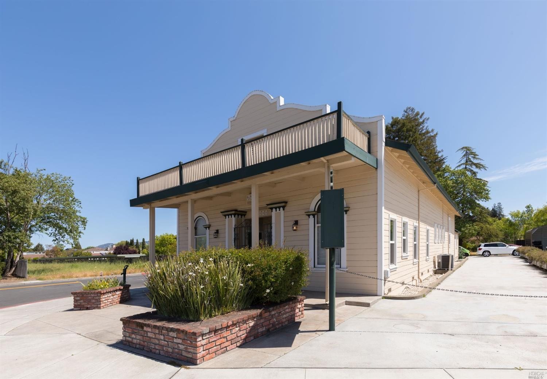 Listing 321032652 : 8000  Old Redwood Highway , Cotati, CA, 94931  (photo 7)