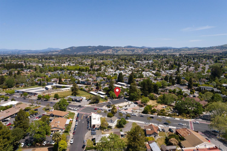 Listing 321032652 : 8000  Old Redwood Highway , Cotati, CA, 94931  (photo 21)