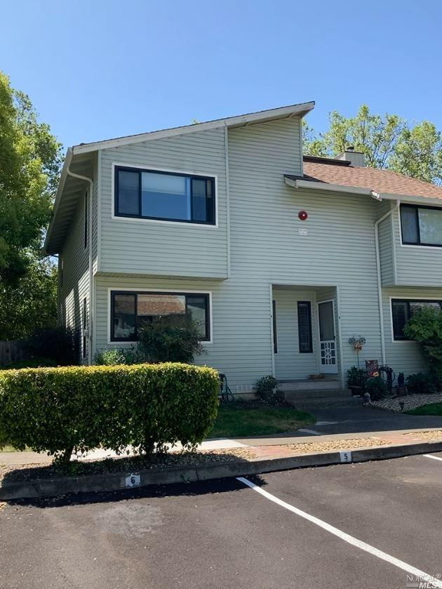 Listing 321033196 : 79  William Street A, Cotati, CA, 94931  (photo 1)