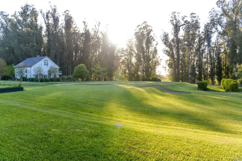 Listing 321033156 : 105  Purvine Road, Petaluma, CA, 94952  (photo 24)