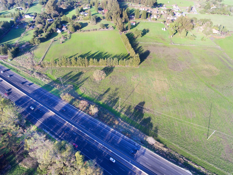 Listing 321034286 : 100  Orchard Lane, Penngrove, CA, 94951  (photo 7)