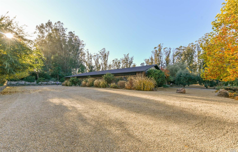 Listing 321033156 : 105  Purvine Road, Petaluma, CA, 94952  (photo 67)