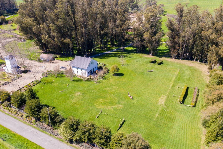 Listing 321033156 : 105  Purvine Road, Petaluma, CA, 94952  (photo 6)