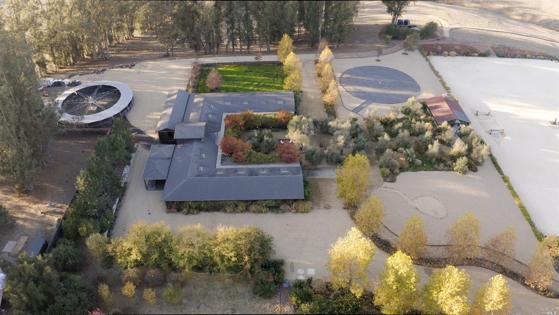 Listing 321033156 : 105  Purvine Road, Petaluma, CA, 94952  (photo 7)