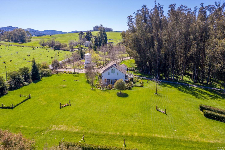 Listing 321033156 : 105  Purvine Road, Petaluma, CA, 94952  (photo 5)