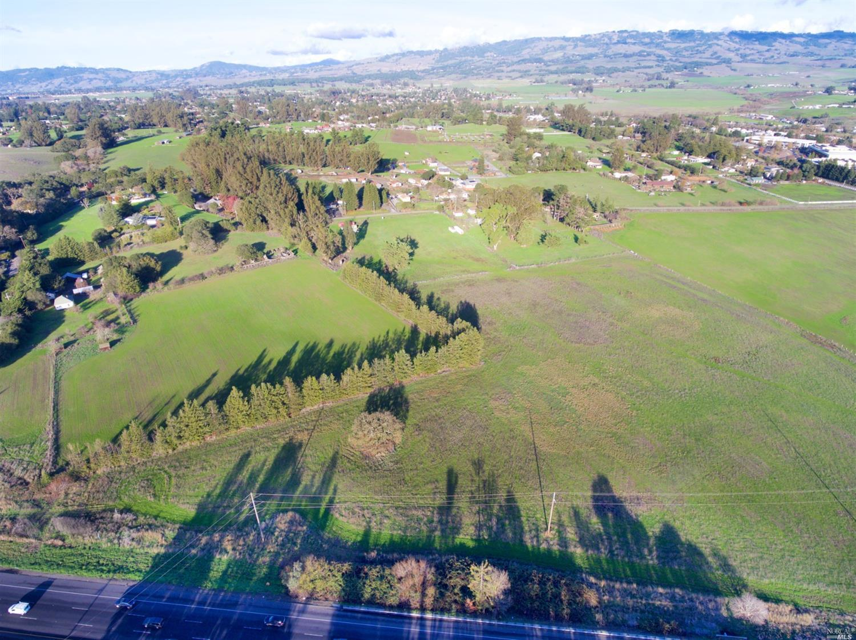 Listing 321034286 : 100  Orchard Lane, Penngrove, CA, 94951  (photo 1)