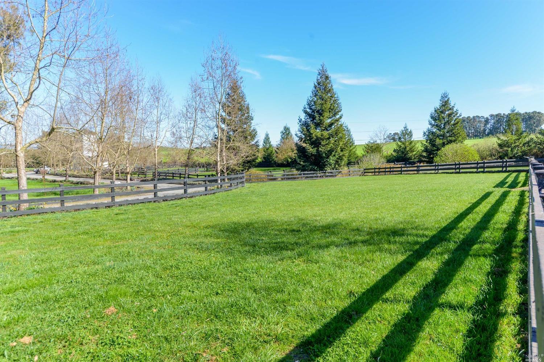 Listing 321033156 : 105  Purvine Road, Petaluma, CA, 94952  (photo 81)