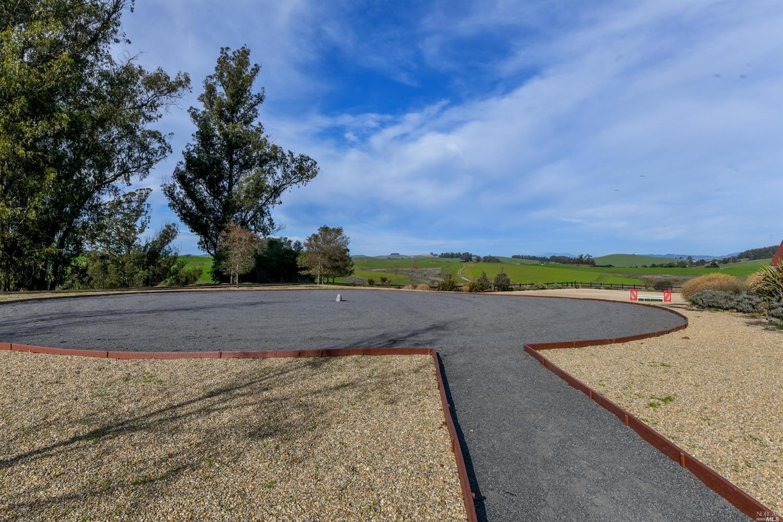 Listing 321033156 : 105  Purvine Road, Petaluma, CA, 94952  (photo 66)