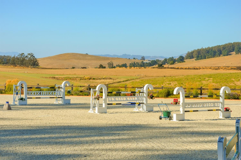 Listing 321033156 : 105  Purvine Road, Petaluma, CA, 94952  (photo 64)