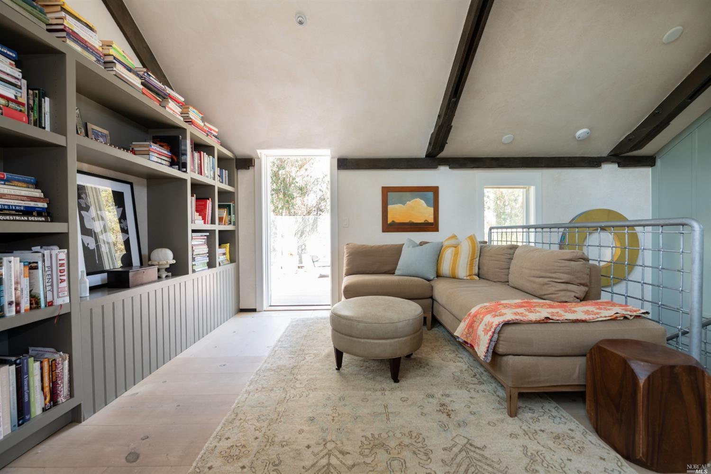 Listing 321033156 : 105  Purvine Road, Petaluma, CA, 94952  (photo 34)