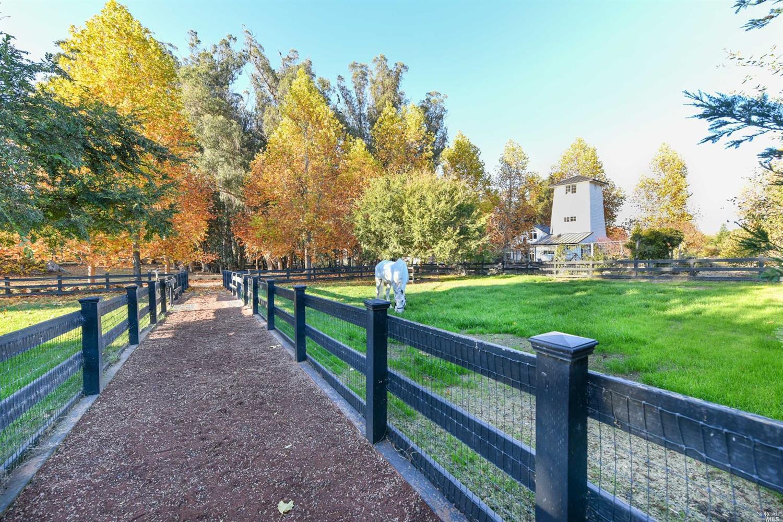 Listing 321033156 : 105  Purvine Road, Petaluma, CA, 94952  (photo 73)
