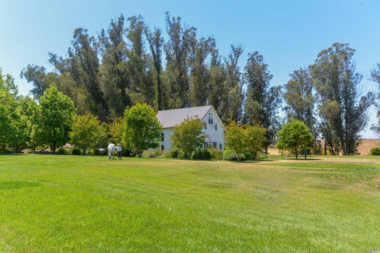 Listing 321033156 : 105  Purvine Road, Petaluma, CA, 94952  (photo 22)