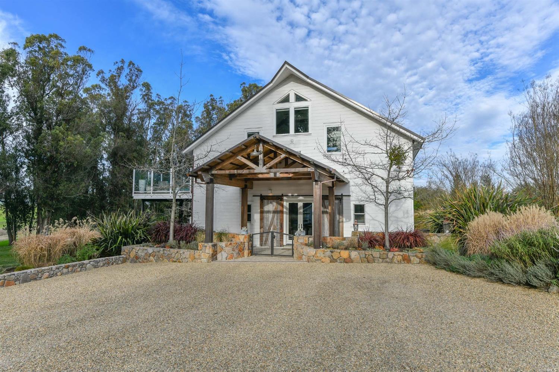 Listing 321033156 : 105  Purvine Road, Petaluma, CA, 94952  (photo 23)