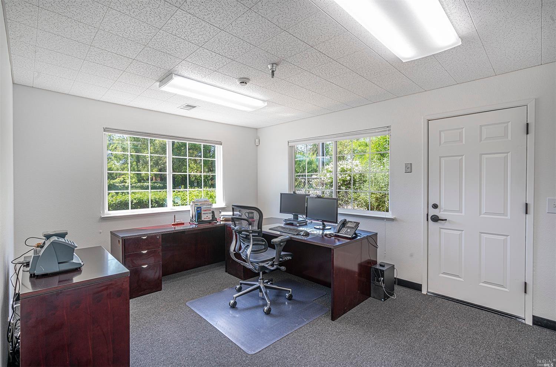 Listing 321034348 : 905  E Cotati Avenue, Cotati, CA, 94931  (photo 18)