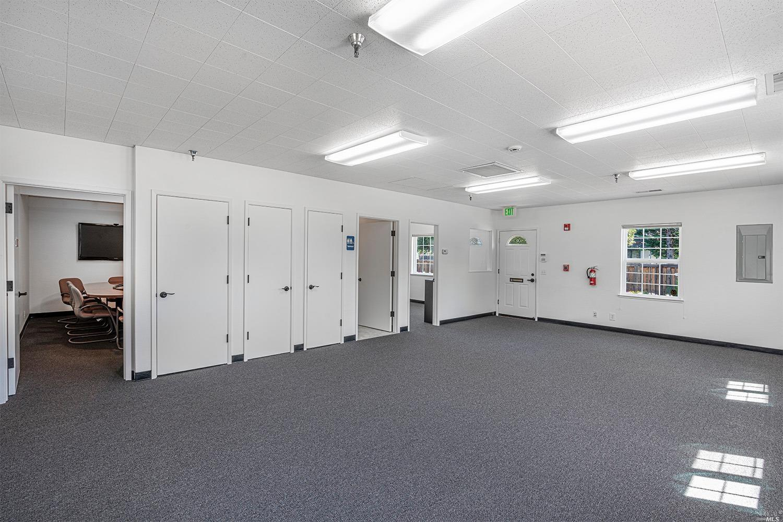 Listing 321034348 : 905  E Cotati Avenue, Cotati, CA, 94931  (photo 9)