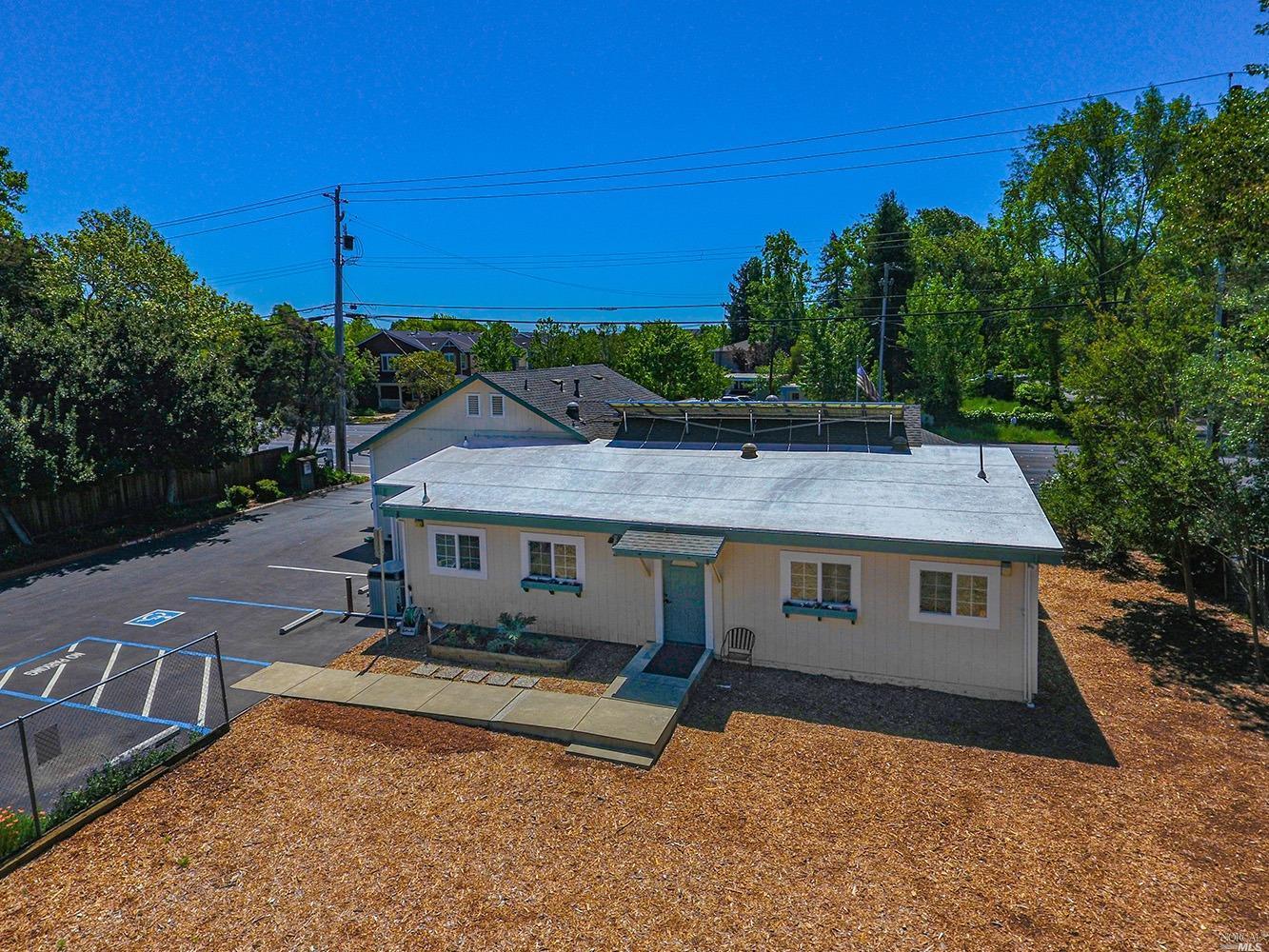 Listing 321034348 : 905  E Cotati Avenue, Cotati, CA, 94931  (photo 32)