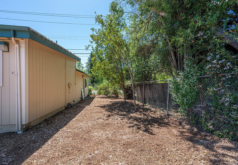 Listing 321034348 : 905  E Cotati Avenue, Cotati, CA, 94931  (photo 29)