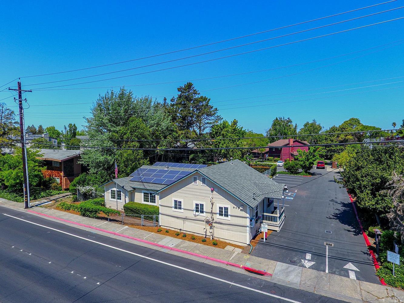 Listing 321034348 : 905  E Cotati Avenue, Cotati, CA, 94931  (photo 33)