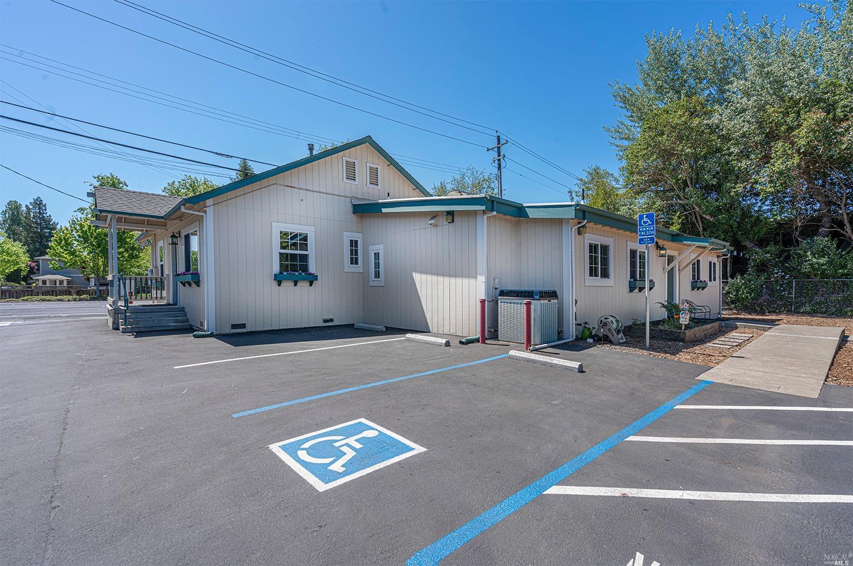 Listing 321034348 : 905  E Cotati Avenue, Cotati, CA, 94931  (photo 2)