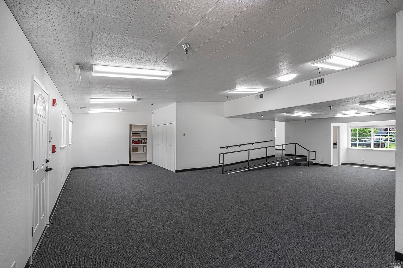 Listing 321034348 : 905  E Cotati Avenue, Cotati, CA, 94931  (photo 17)
