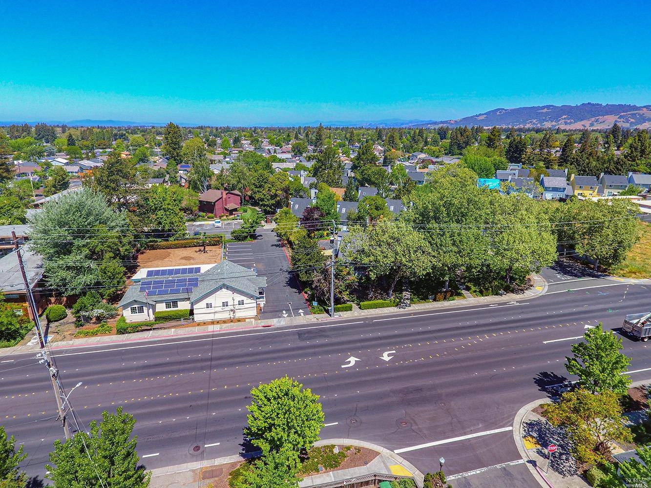 Listing 321034348 : 905  E Cotati Avenue, Cotati, CA, 94931  (photo 34)